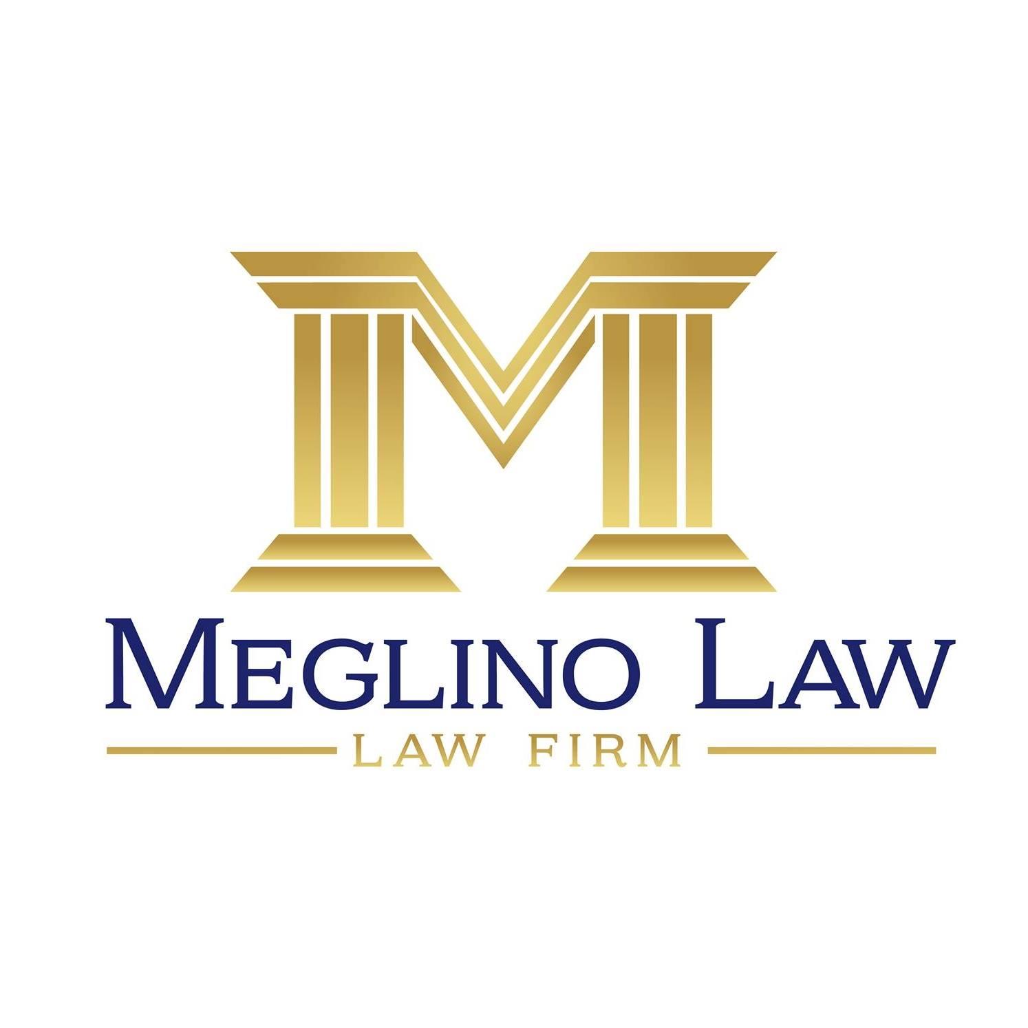 Meglino Law